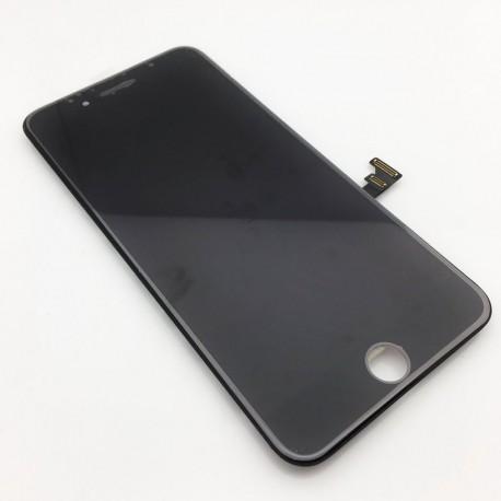 Bloc Avant ORIGINAL Noir - iPhone 7 Plus avant