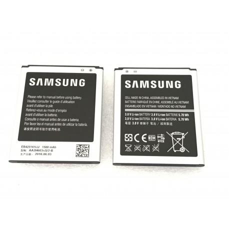Batterie ORIGINALE EB425161LU - SAMSUNG