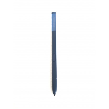 Stylet Bleu Roi ORIGINAL - SAMSUNG Galaxy Note8 / SM-N950F / SM-N950F/DS