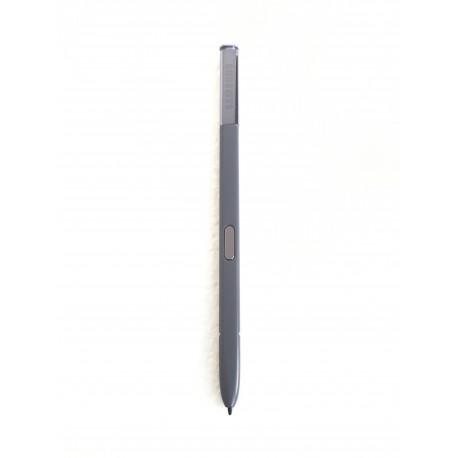Stylet Gris Orchidée ORIGINAL - SAMSUNG Galaxy Note8 - N950F - Présentation avant