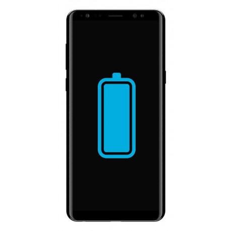 [Réparation] Batterie ORIGINALE EB-BN950ABE - SAMSUNG Galaxy Note8 / SM-N950F / SM-N950F/DS