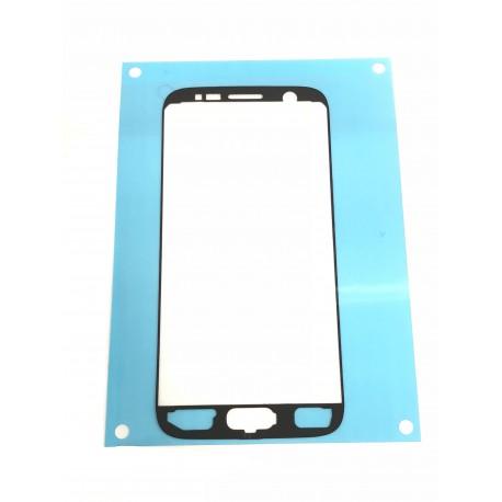 Adhésif Double Face ORIGINAL d'écran - SAMSUNG Galaxy S7 / SM-G930F