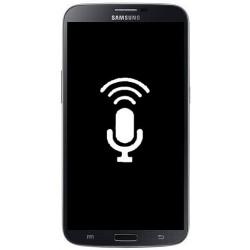 [Réparation] Micro ORIGINAL - SAMSUNG Galaxy MEGA - i9205