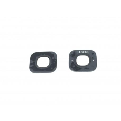 Vitre de Caméra Arrière ORIGINALE - SAMSUNG Galaxy S9 / SM-G960F