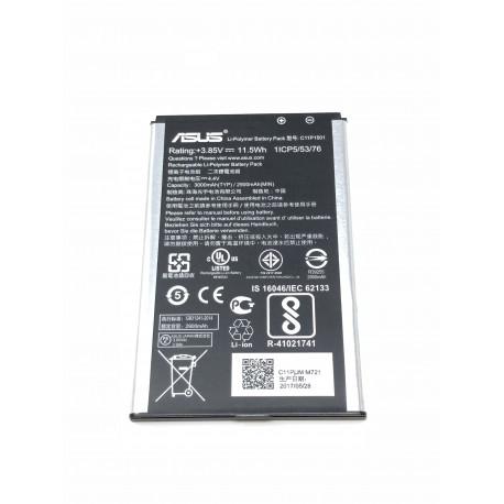 Batterie ORIGINALE C11P1501 - ASUS Zenfone