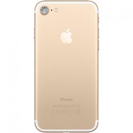 [Réparation] Vitre de Caméra Arrière - iPhone 7