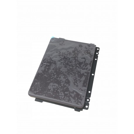 Touchpad avec Support ORIGINAL - ASUS UX305FA