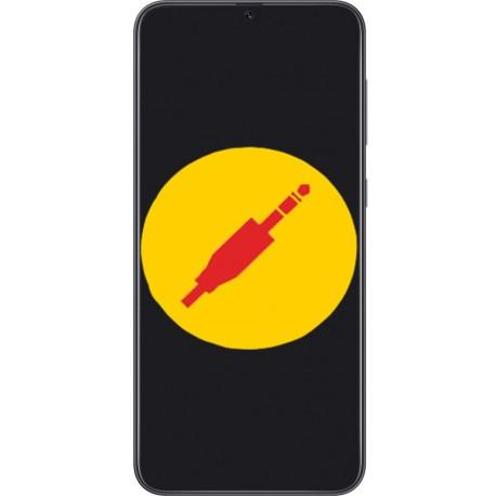[Réparation] Prise Jack ORIGINALE pour SAMSUNG Galaxy A50 - A505F