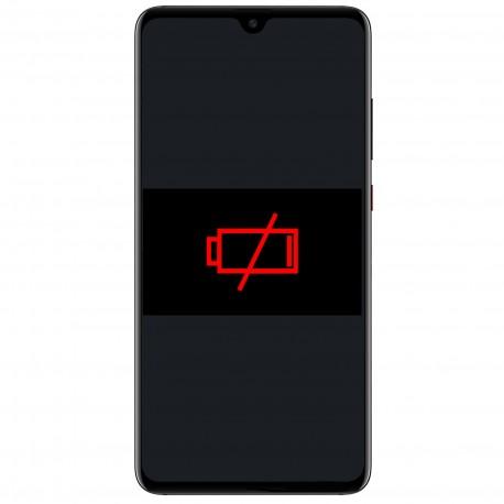 [Réparation] Batterie ORIGINALE HB436486ECW pour HUAWEI Mate 20