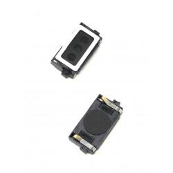 Ecouteur interne ORIGINAL pour SAMSUNG Galaxy série A ou série J