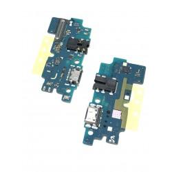 Connecteur de charge ORIGINAL pour SAMSUNG Galaxy A50 - A505F