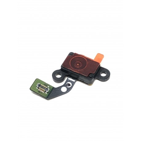 Lecteur d'empreinte digital ORIGINAL pour SAMSUNG Galaxy A51 - A515F / Galaxy A71 - A715F - Présentation avant
