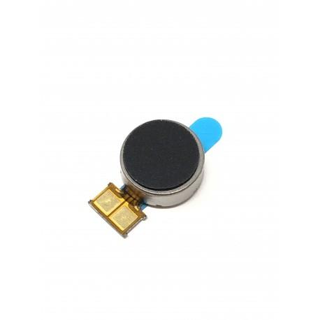 Vibreur ORIGINAL pour SAMSUNG Galaxy série A - Présentation dessus