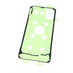 Adhésif double face ORIGINAL de vitre arrière pour SAMSUNG Galaxy A41 - A415F - Présentation avant