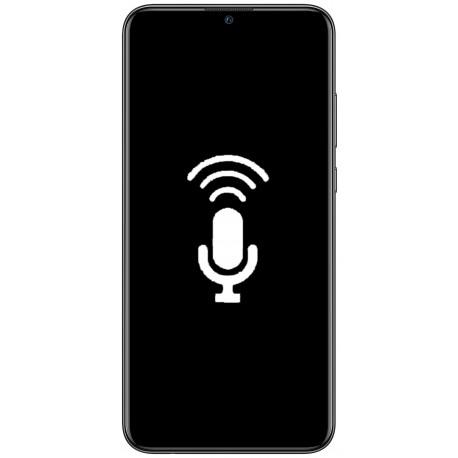 [Réparation] Micro ORIGINAL pour HUAWEI P Smart 2019 à Caen