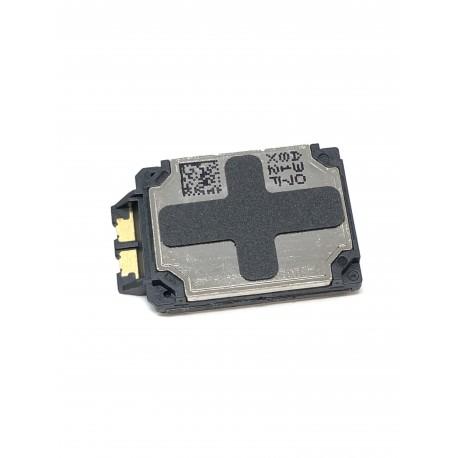 Haut-parleur ORIGINAL pour SAMSUNG Galaxy A42 5G - A426B - Présentation dessus
