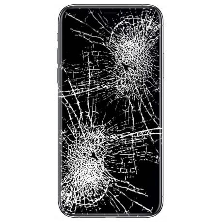 [Réparation] Bloc écran ORIGINAL pour iPhone Xs à Caen