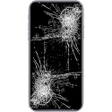 [Réparation] Bloc écran ORIGINAL LG pour iPhone 11