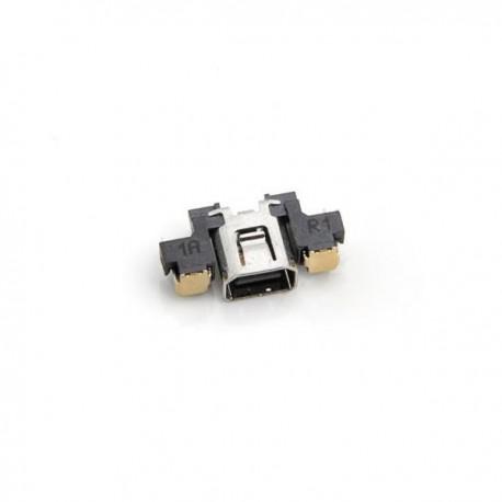 Connecteur de Charge - NINTENDO 3DS / 3DS XL