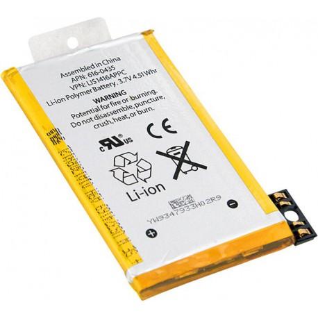 Batterie ORIGINALE - iPhone 3G / 3GS