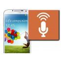 [Réparation] Micro ORIGINAL - SAMSUNG Galaxy S4 Mini - i9195