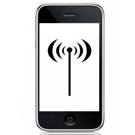 [Réparation] Connecteur de Charge BLANC - iPhone 3GS