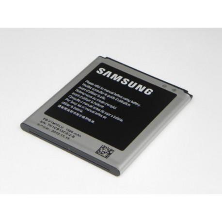 Batterie ORIGINALE - SAMSUNG Galaxy S3 Mini i8190