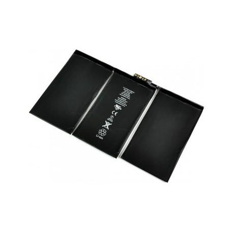 Batterie ORIGINALE 616-0561 - iPad 2