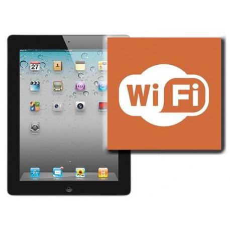 [Réparation] Antenne WIFI ORIGINALE - iPad 2