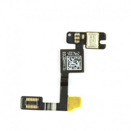 Nappe de Micro ORIGINALE - iPad 2
