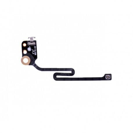 Nappe Antenne WiFi / Bluetooth ORIGINALE - iPhone 6S Plus