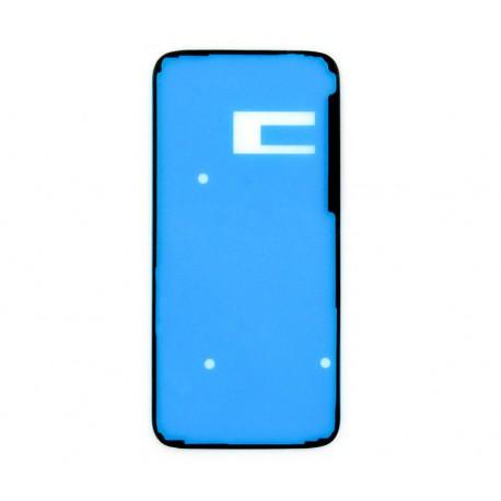 Adhésif Double Face ORIGINAL pour Vitre Arrière - SAMSUNG Galaxy S7 Edge - G935F