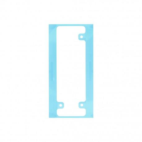 Adhésif Double Face ORIGINAL pour Batterie - SAMSUNG Galaxy S7 Edge - G935F
