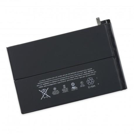 Batterie Qualité Originale 020-8118 - iPad Mini 2 / iPad Mini 3