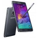Galaxy NOTE 4 - N910